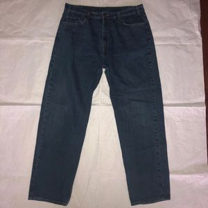 Kirkland Mens Jeans